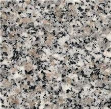 Rosa Beta granite counter top