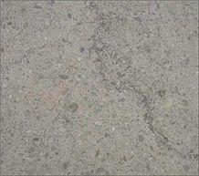 Vanity Tops in Moleanos Blue Limestone