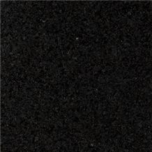 Countertop, Cambrian Black Antique Granite
