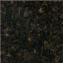 Buy Angola Gold Granite Work Top