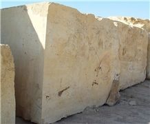 Buy Mexican Travertine
