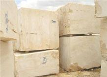 Buy Romano Travertine Blocks