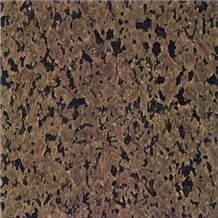 Buy Marron Guaiba Granite Blocks