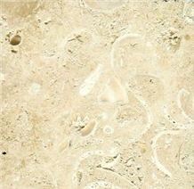 Buy Coquina Mexican Limestone Railings