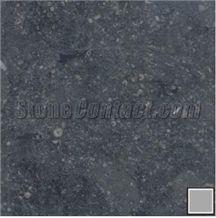 Buy Blue Stone Raw Blocks