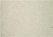 Buy Caliza Capri Limestone Blocks