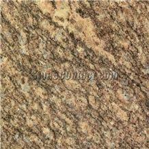 Buy Giallo California Granite Blocks