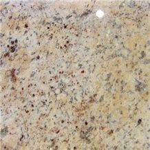 Buy Shivakashi Granite Work Tops