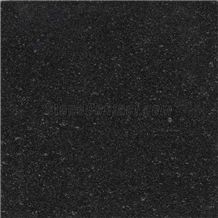 Buy Ebony Black Granite Blocks