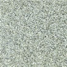 Buy Kuru Grey Granite Blocks