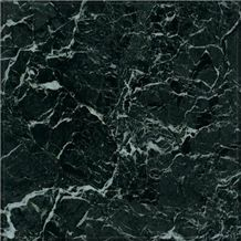 Buy Verde Tinos Marble Blocks