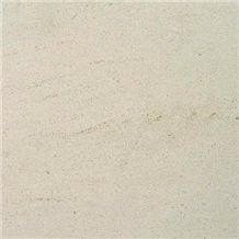 Buy Pierre de Lens French Limestone Blocks
