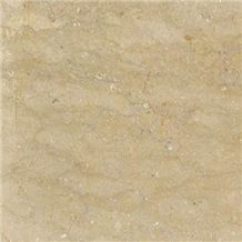 Buy Abade Filetto - Iran beige marble blocks