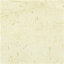 Buy Turkish Vezir Beige Marble Blocks