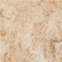 Buy Flamingo Travertine Blocks fromTurkey