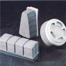 Buy Granite Stone Polishers