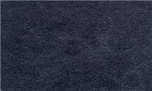 Buy Black Slate Wall Cladding Tiles