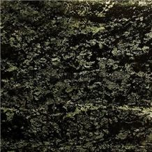 Buy Green Bowenite for a kitchen worktop