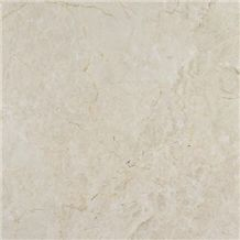 Buy Crema Siva Marble from Turkey