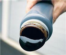 Buy Black Liquid Stone Polishing Chemical
