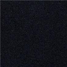 Buy Belfast Black Granite Tombstone