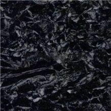 Buy Black of Levadia Marble Block