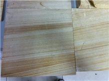 Buy Sandstone Blocks from Australia