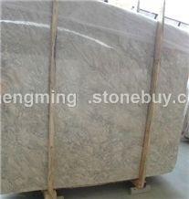Buy beige marble blocks