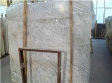 Buy Apollo Marble Block