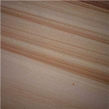 Buy Teakwood Sandstone Dimensional Blocks