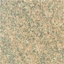 Buy Juparana Avindra Granite Blocks