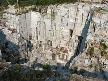 Laurentian Pink Granite R Quarry Stonecontact Com