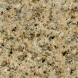 Buy pre fab countertops to match attached photo