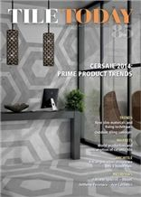 Tile Today