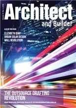 Architect & Builder