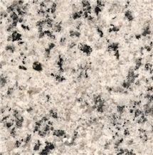 Abuja Pepper and Salt Granite