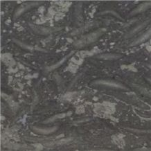 Active Gray Marble
