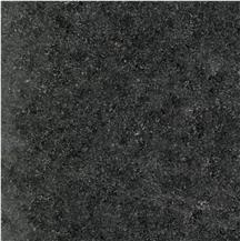 Addison Black Granite
