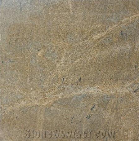 African Dream Granite Brown Granite Stonecontact Com