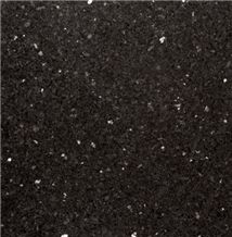 African Galaxy Granite