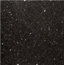 African Galaxy Granite