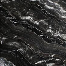 Agata Granite Black Granite Stonecontact Com