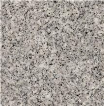 Aji Chume Granite