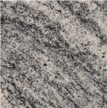 Akure Grey Granite