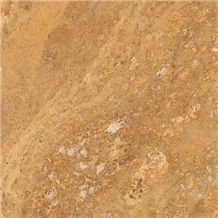Alexandria Travertine