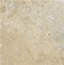 Alpaca Travertine