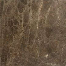 Ambrato Marble Brown Marble Stonecontact Com