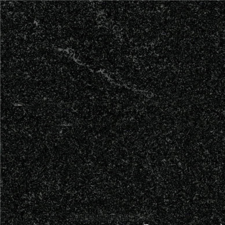 American Black Granite Black Granite Stonecontact Com
