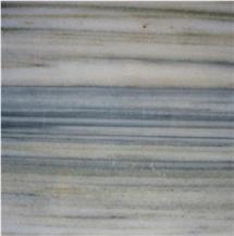 Anasol Marble