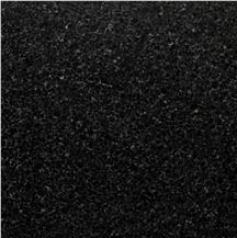 Anatolia Black Granite